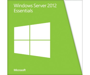 Windows Server 2012 Essentials Key