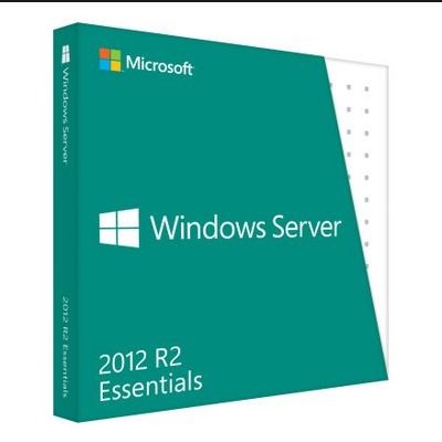 Windows Server 2012 R2 Essentials Key