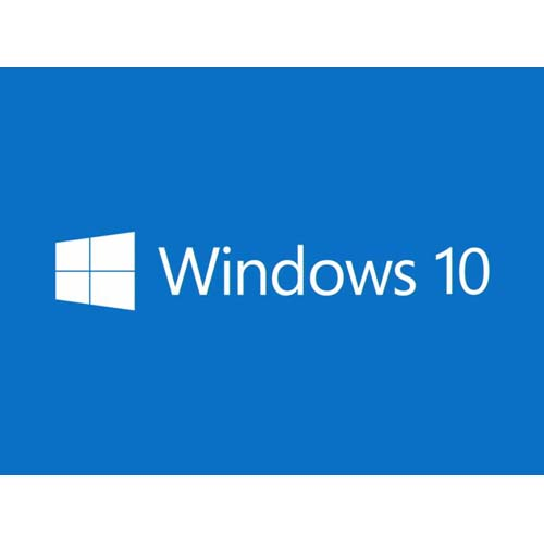 Windows 10 Enterprise Key
