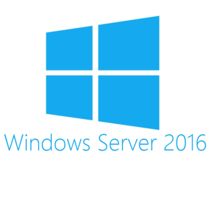 Windows Storage Server 2016 Standard Key