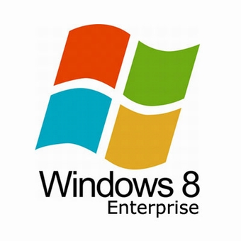 Windows 8 Enterprise product key