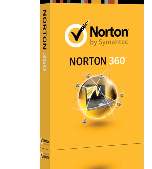 Norton 360 Version 7.0 (1year 3PCs) product key
