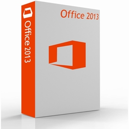 Office Home Student 2013 product key