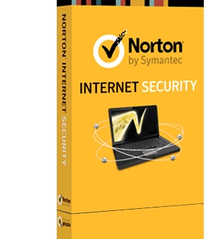 Norton Internet Security 2013 (3 years 3 PCs) product key